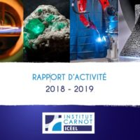 rapport-activite-carnot-iceel-2018-2019